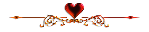 A L'Amour A La Vie