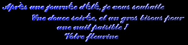 FREDERIC FRANCOIS ♥ღ¸.•°*♥♥♥QU'EST CE QUE TU PEUX FAIRE...? ♥ღ¸.•°*♥♥♥ (HD)