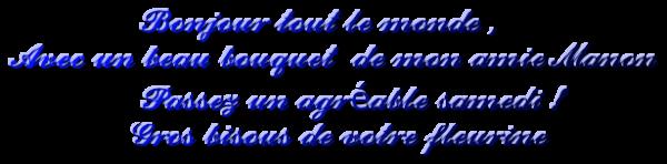 Frédéric François ~ ♥ L'Aimer encore..♥