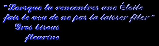 ♥ Les Moulins de Mykonos_Alain Morisod & Sweet People ♥