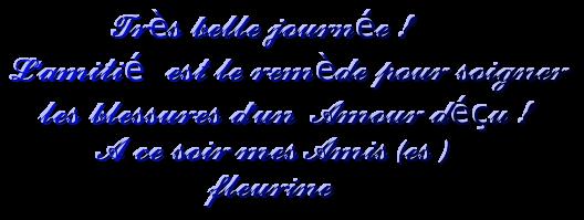 ♥ Les Petits Bonheurs_Enamorado de Ti_Musique Instrumentale ♥