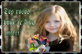 Christian Delagrange & Petite Fille.