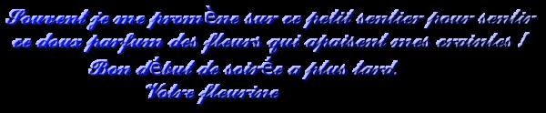 ♥ ? Ecoute Encore_Alain Morisod & Sweet People  ♥ ?