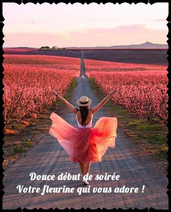 ♥ Alain Morisod & Sweet People_Oublie Moi ♥