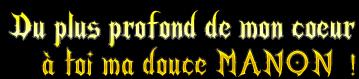 Au nom de l'amitié - Demis Roussos