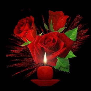 Alain Morisod & Sweet People_Pour tous ceux qui vont s'aimer ♥?ღ