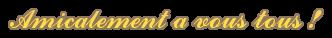 Patinage : Papadakis-Cizeron, le Trophée de France et un record du monde !