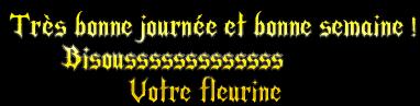 ANDRE RIEU  -  Blaze Away