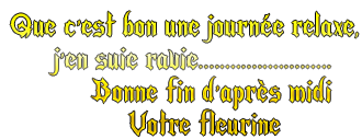 Iubire (Richard Clayderman - Spring of Love)