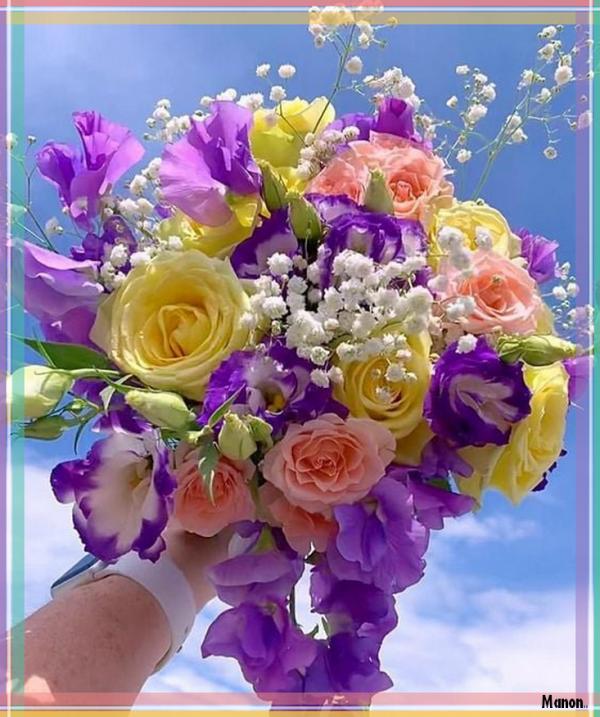 #Musik zum Streicheln - Tulpen bringen den Frühling   Lausch dem Lied de...