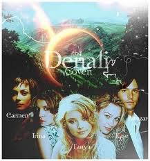 les Denali