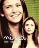 Nina--source