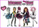 Photo de Monster-High94