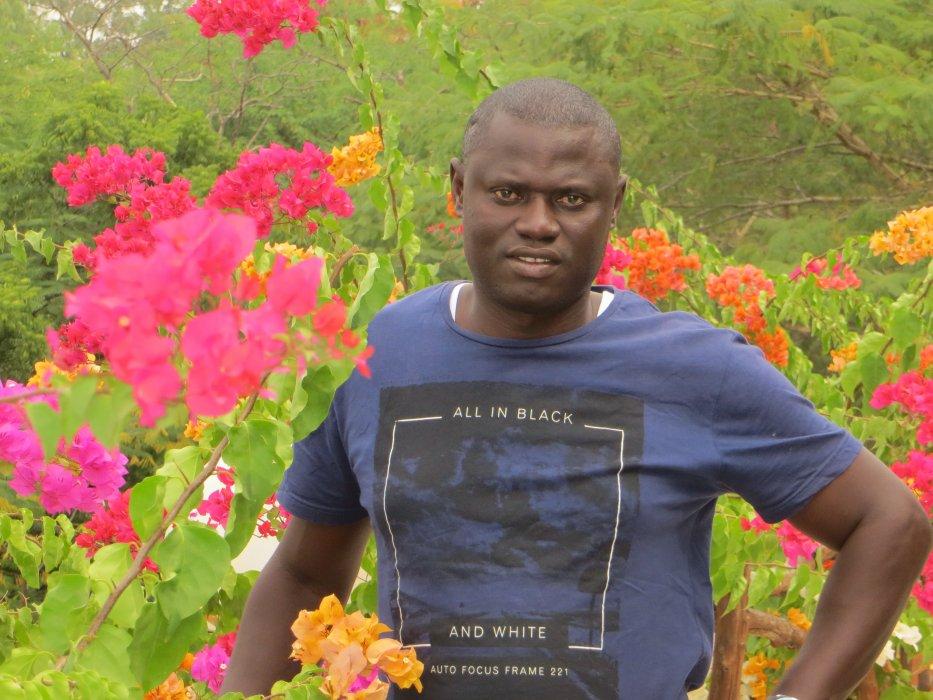 CasaTour...GUIDE AU SENEGAL: SALY,SOMONE,NIANING,   ,