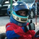 Photo de jose-karting-x30