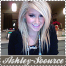 Photo de ashley-soource