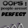 People-arenotperfect