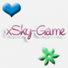xSky-Game