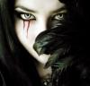 vampireness