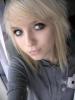 Amy-love18