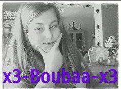 x3-Boubaa-x3