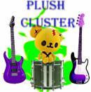 Photo de plush-cluster