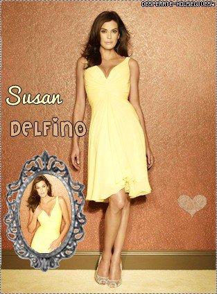Susan  Delfino { Décorαtion . Texte . Picture }