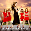 Photo de desperate-housewives4