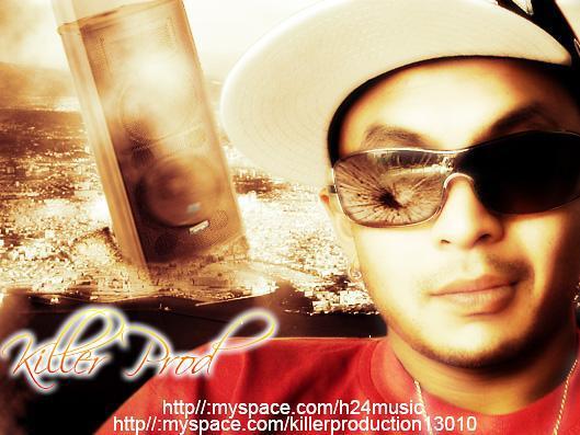 Opium13-records   www.myspace.com/killerproduction13010