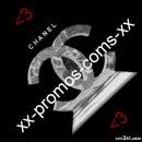 Photo de xx-promo-coms-xx