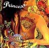 J'ai trop de respect pour toi, pour te faire de la peine ma princesse. ♥