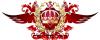 CONCOURS + Tuto Kimbo 3 Tours + Sondage