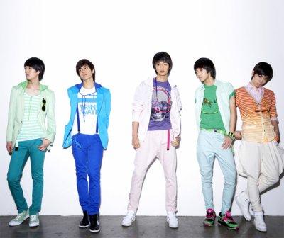 ♪ J&K Groups ♪