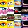 Tele-Reality-Blog