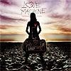 Love Machine.