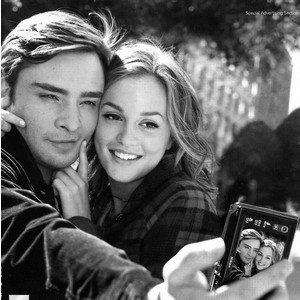 """"""" J'aime ton sourir ..... """""""