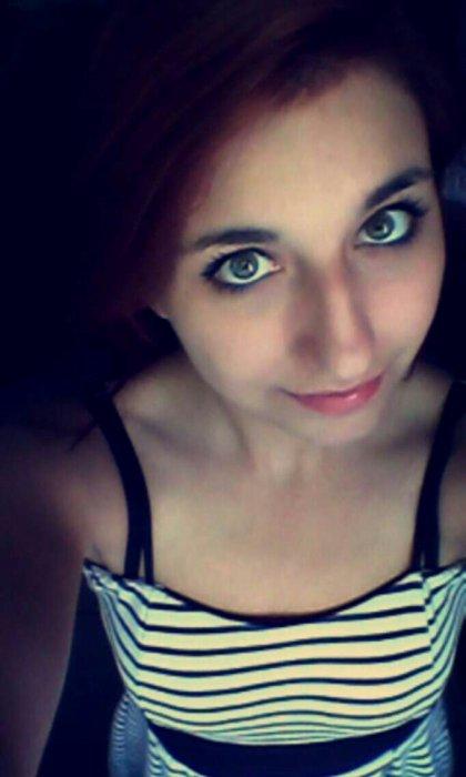 Blog de Mlle Roxy