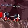 ND-BLOG