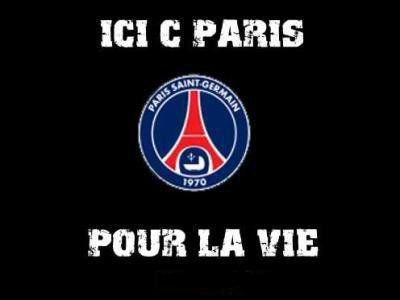 paris a vie