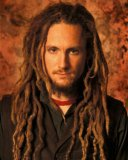 Photo de bzh-dreadlocks