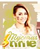 MyCyrusTime