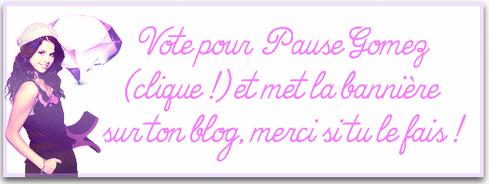 les news :)