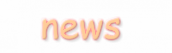 nouvelle article