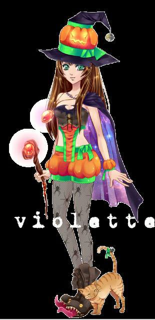 Info (violetta)2