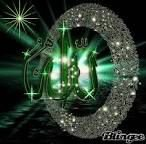 BEST MUSLIM ASTROLOGER DuaINislam for loveIN uk canada america england  usa  +91-9001491218