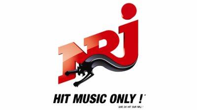 Mon clip sur NRJ.fr!!