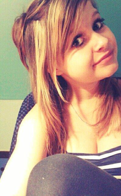 Je suis Amoureuse♥