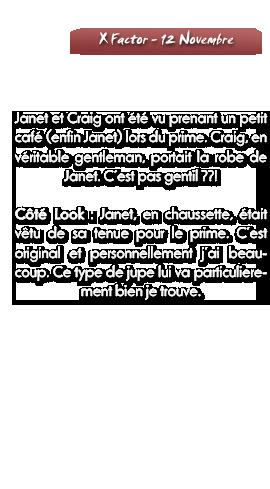 Candids + Prime 6