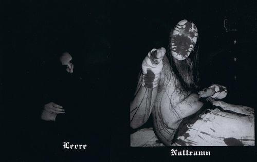 Silencer/Nattramn