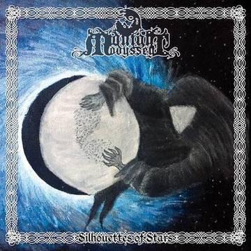 Midnight Odyssey